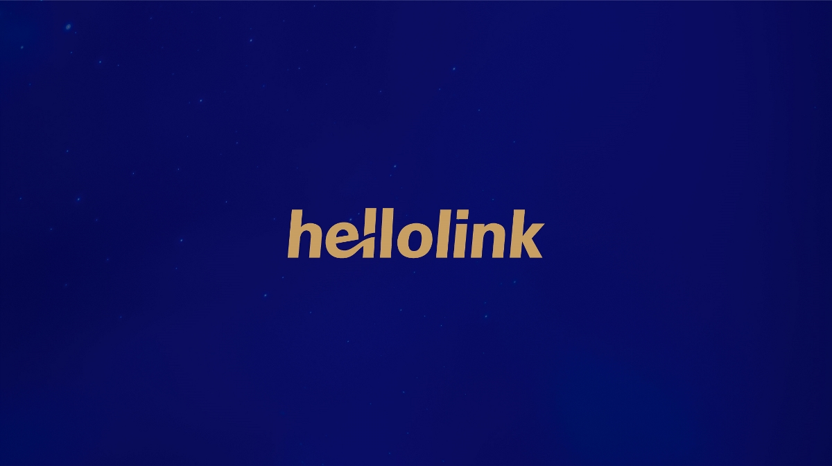hellolink | 揽星邀月&星球灵感月饼礼盒