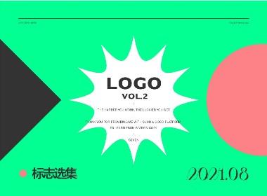 LOGO标志选集(2)