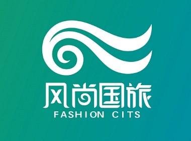 贵州旅游青山绿水,贵州大典创意设计
