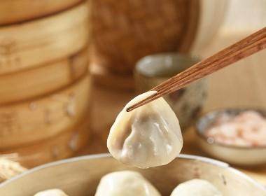 南京汤包小笼包美食拍摄