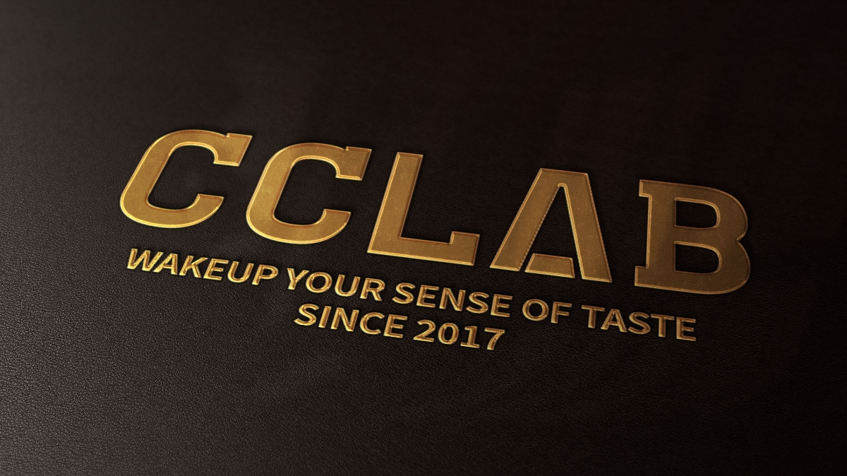 象鸟 × CCLAB Coffee Drand Design
