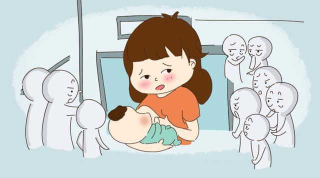 全方位保护哺乳椅-保护母乳喂养,共同承担责任