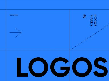 LOGOS&MARKS | 卢帅