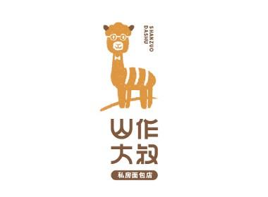 logo合集(三)| 三弟