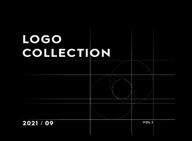 2021 | 9月LOGO合集