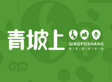 振宏食品品牌升级改造