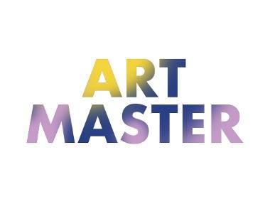 art master 抽象画