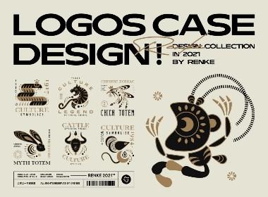 Logos Collection Ⅳ
