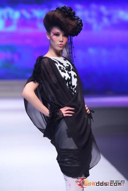 中国国际时装周反思录:对时装周创新的建议插图