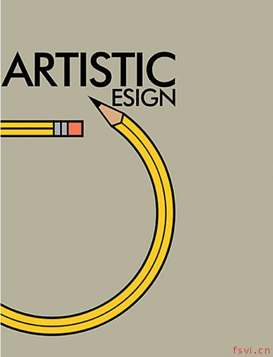 優秀海報設計