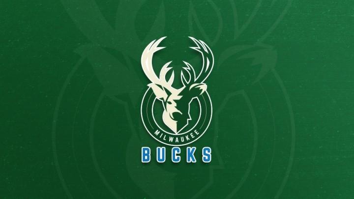 设计师addison foote重构的nba球队logo