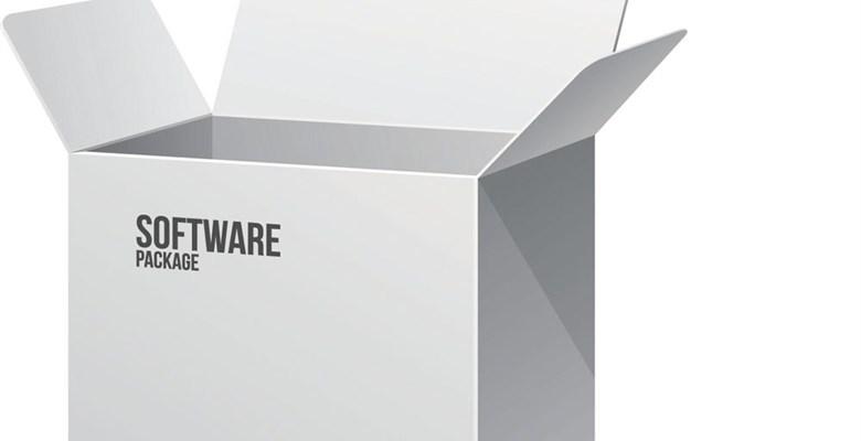 纸制的产品包装盒的发展道路