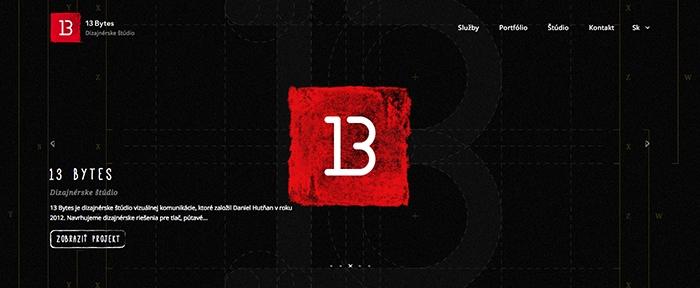 13-bytes-design-studio.jpg