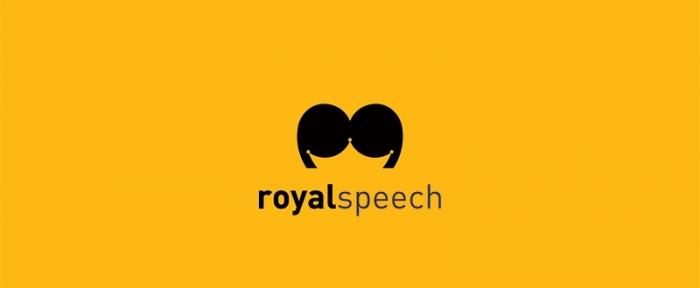 royalspeech-logo-1.jpg