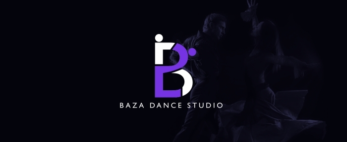 baza-dance-studios-logo.jpg