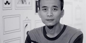 王剑秋:设计在于解决问题