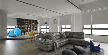风格男人兴趣宅比金屋藏娇更值得的3个关键