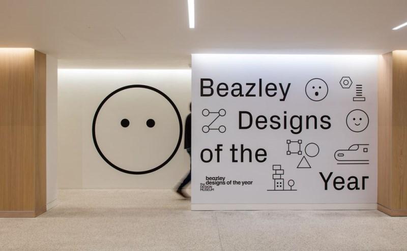 beazley_20170206213713_00.jpg