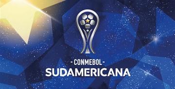 南美足联揭晓南美杯全新标识