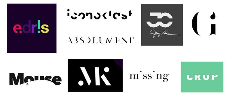 uisdc-logo-2017021410-768x326.jpg
