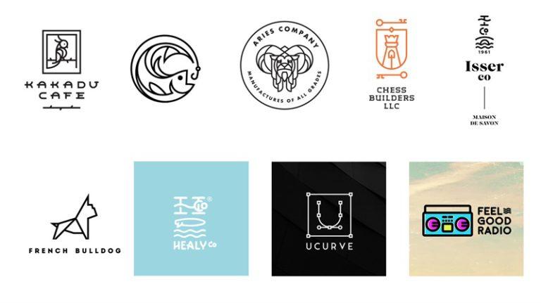 uisdc-logo-2017021412-768x431.jpg