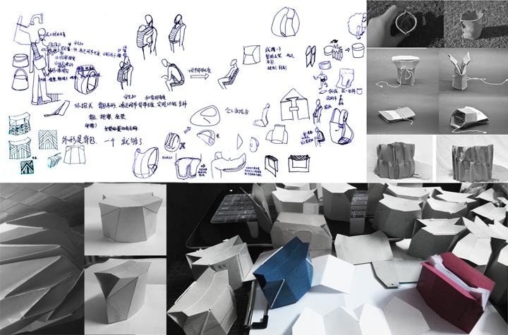 2013年7月—2014年1月设计与制作部分过程.jpg