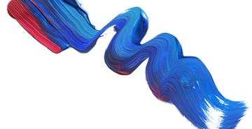 色彩基础!常用颜色的表现力