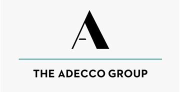 德科(Adecco)启用独立新LOGO