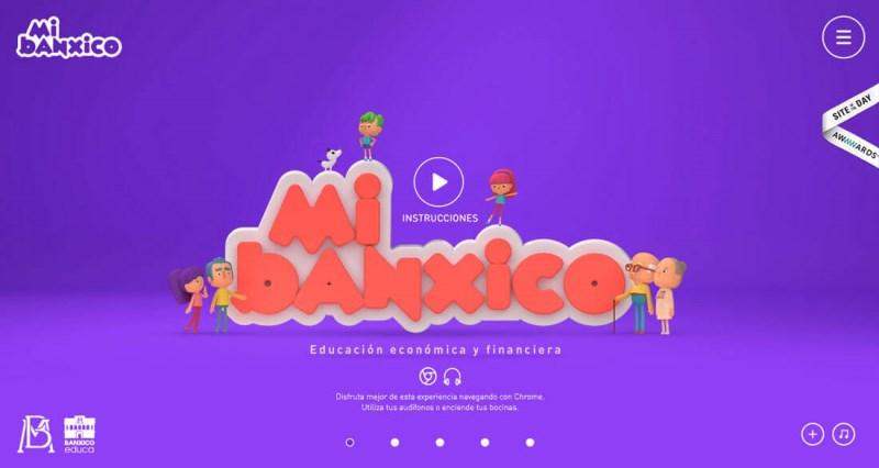 banxico.jpg