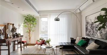 6 款绿栽技法让你家变身文青咖啡馆