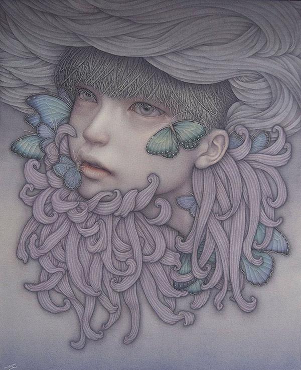 Atsuko-Goto-The-Silence-of-Idols-12.jpg