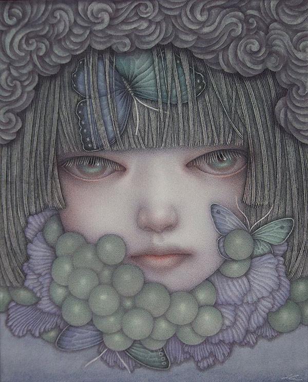 Atsuko-Goto-The-Silence-of-Idols-9.jpg