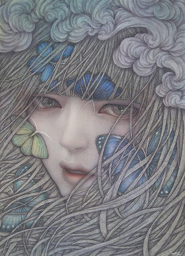 Atsuko-Goto-The-Silence-of-Idols-11.jpg