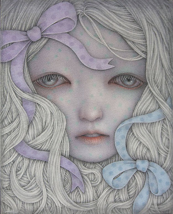 Atsuko-Goto-The-Silence-of-Idols-8.jpg