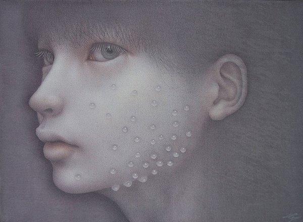 Atsuko-Goto-The-Silence-of-Idols-1.jpg