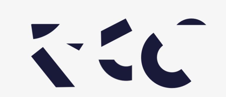 uisdc-design-20170320-11-768x330.png