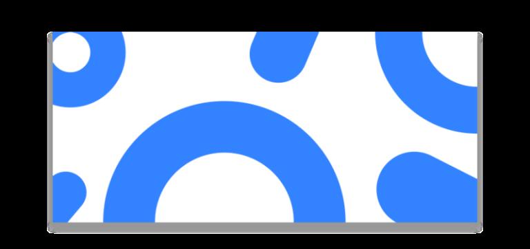 uisdc-design-20170320-6-768x362.png