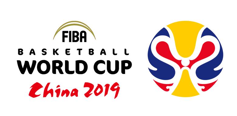 世界杯logo设计素材