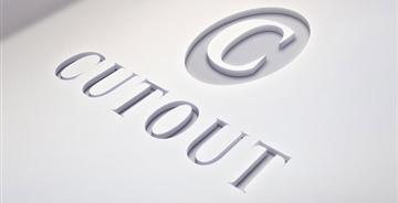 据说logo设计师必收的一些高品质的Logo MockUp