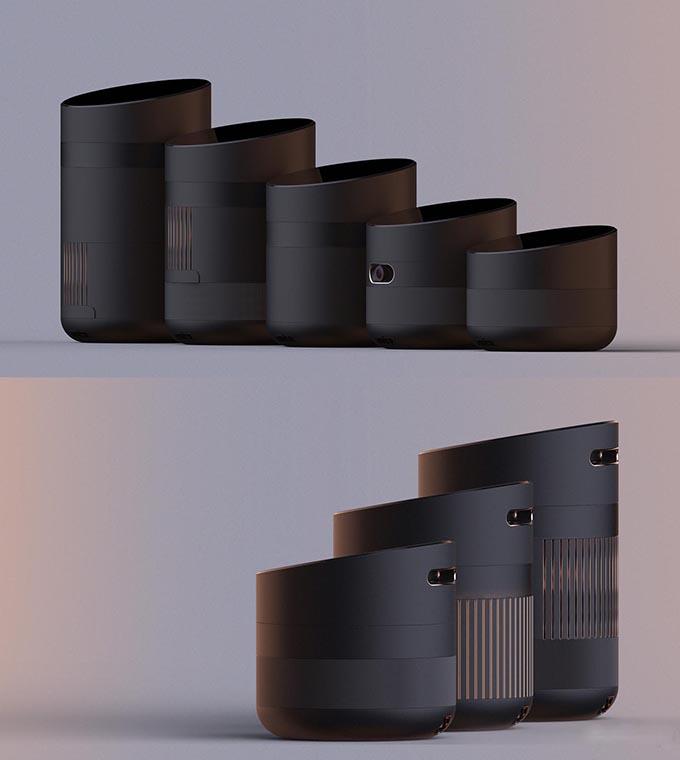 平面设计视觉元素.jpg