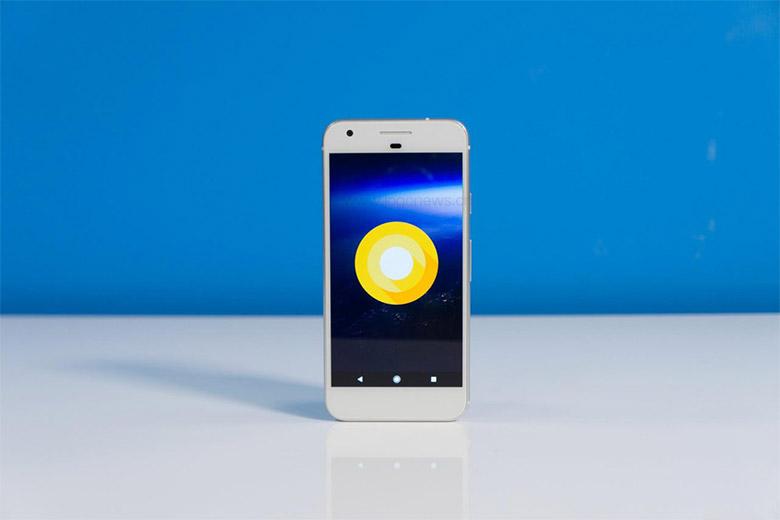 Android O 新LOGO设计.jpg