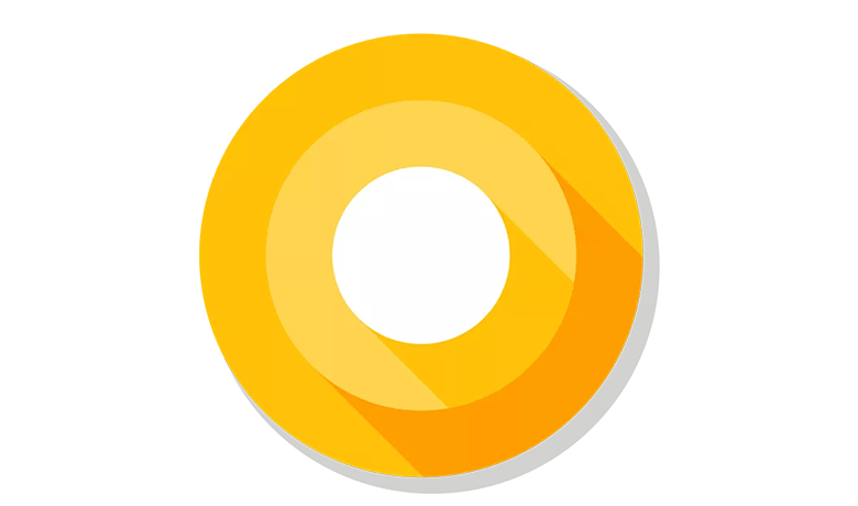Android O 新LOGO.png