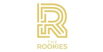 2017第八届The Rookies设计大赛