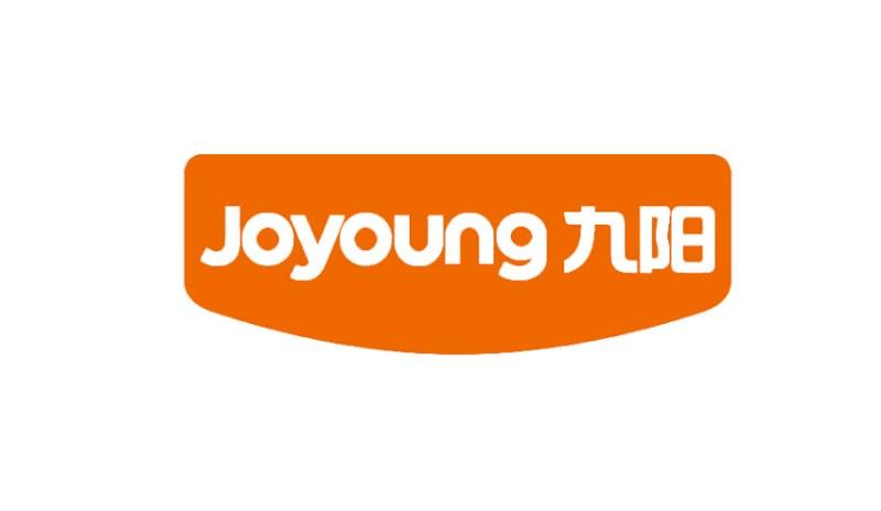 2017年4月第一期:字体,品牌设计《原创推荐》