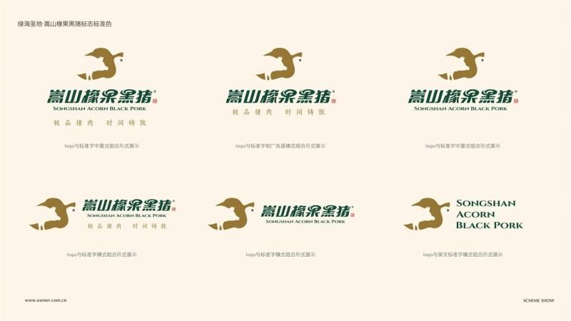 橡果黑猪Logo设计 (2).jpg