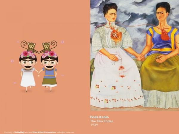 弗里达·卡罗(Frida Kahlo )画了55副自画像 (4).jpg