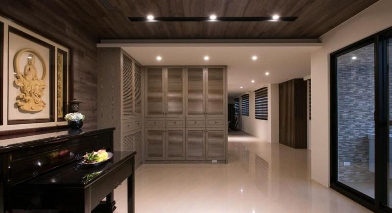 室内空间规划.jpg