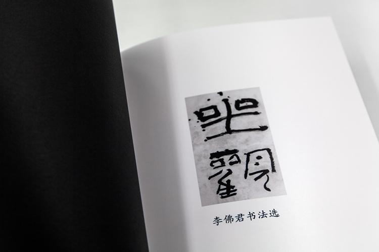 雅昌发行的个人书法选 1.jpg