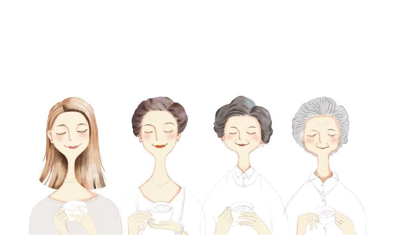 母亲节特制礼盒插画.jpg