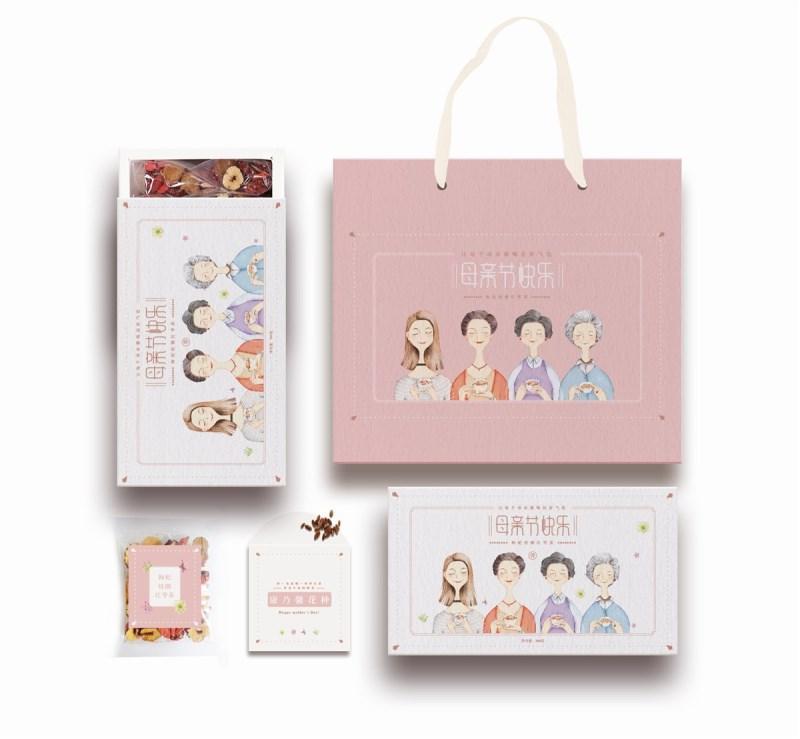 母亲节特制礼盒vi.jpg